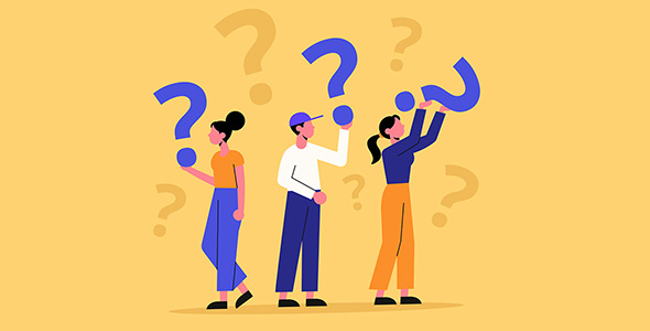 flat-people-holding-question-marks-Top